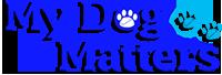 mydogmatters